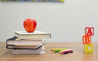 One book, one pen and one teacher can change the world